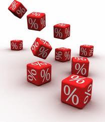 Financiamiento y cambio de cheques