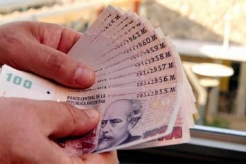 Inversiones 2020 que hago con mis pesos?