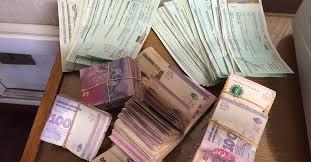 Nuevos Instrumentos de Crédito para cambio de cheques