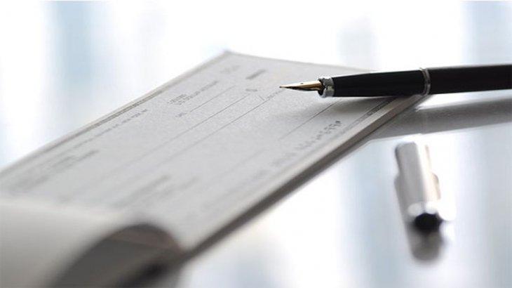 Mercados de descuento de cheques subas del 20%