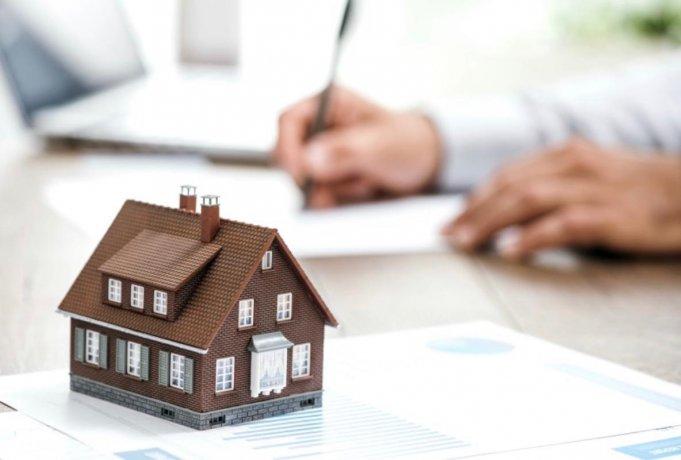 Dólar: Se podrá comprar hasta u$s100 mil sin el 30% para créditos hipotecarios